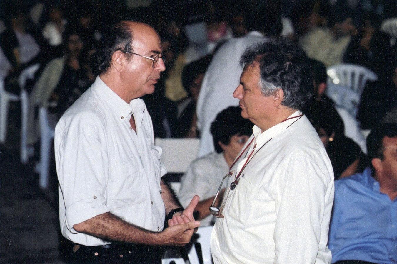 2001_10d