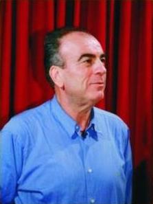 Damarlakis